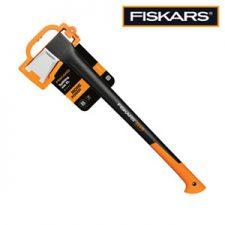 גרזן ביקוע מקצועי FISKARS X25