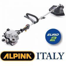 חרמש מוטורי ALPINA B26J