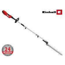 מגזמת גובה חשמלית GC-HH 9048 EINHELL