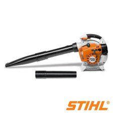 מפוח עלים מקצועי STIHL BG86