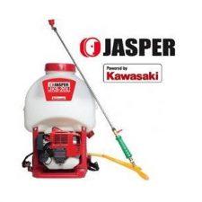מרסס לחץ Kawasaki דגם JKS27