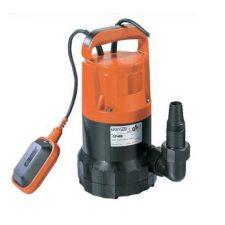 משאבה טבולה למים נקיים PREMIUM GP400