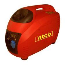 גנרטור מושתק ATCO AT1800