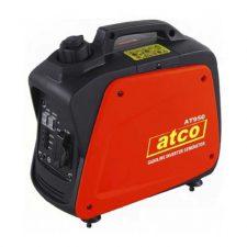 גנרטור מושתק ATCO AT950