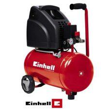 מדחס אוויר ללא שמן Einhell TH-AC20024OF