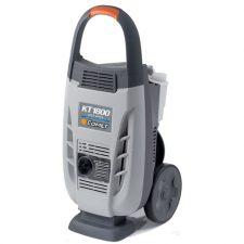 מכונת שטיפה בלחץ COMET KT 1800 EXTRA