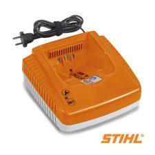 מטען מהיר מאוד STIHL AL500