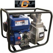 """משאבת מים 2"""" LCT 208"""